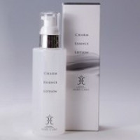 Лосьон-эссенция для лица. Charm Essence Lotion