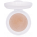 Dr Ceuracle Кушон для лица Glow Fit Cushion SPF50+ PA+++ 02 Mood Beige, тон 02, бежевый 13 г